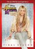 Hannah_Montana_Final_Season_DVD_cover.png