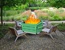 Scott-Lewis-Furniture-Hero-Gardenista-733x576.jpg