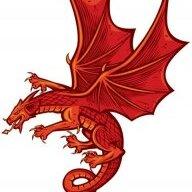 Dragons 09