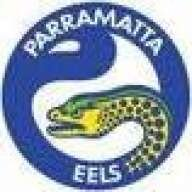 Parramatta1947