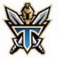 Tenacious Titans