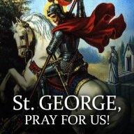 St Georgio
