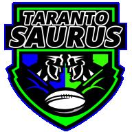 Tarantosaurus