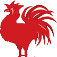 Rooster8