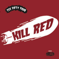 Better_Dead_Than_Red