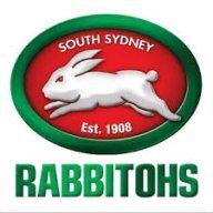 Rabbitoad
