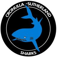 Sharkie Army Gorilla
