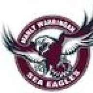 eagles4eva