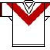 Hutty1986